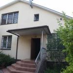 Cozy house in Raubichi,  Raubichi