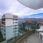 Prestige du Lac 38, Lugano