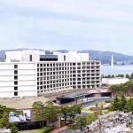 Hilton Gyeongju, Gyeongju