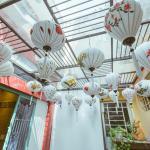 Viet Dreamy House,  Ho Chi Minh City