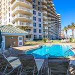 Tranquil Vista,  Daytona Beach Shores