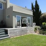 Chepstow Holiday Home,  Cape Town