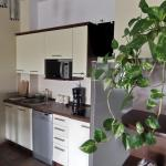 Apartamenty Silver Premium, Warsaw