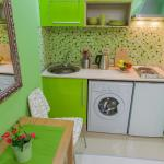 Apartment Realtex on Marata 41 №1, Saint Petersburg