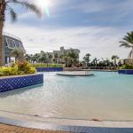 Laketown Wharf 928, Panama City Beach