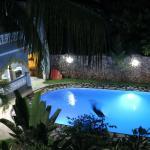 Villa Tuffah Watamu Holiday Apartments,  Watamu