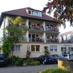 Wohlfühl- und Biohotel Alpenrose, Bad Wörishofen