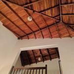 Amazing Family Home,  Labugolla
