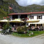 Hotel Pictures: Canvetto Cadagno, Quinto