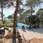 Villa del Sole con piscina e giardino,  Casarano
