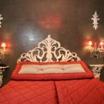 Hotel Columbia Wellness & Spa,  Montecatini Terme