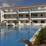 Mythical Sands Artemis Apartments, Protaras