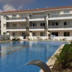 Mythical Sands Artemis Apartments, Protaras