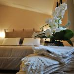 Appartamenti del Borgo,  Garda