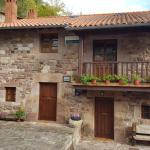 Casa Rural Pocotrigo,  Linares