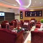 Takala Hotel Apartments, Riyadh