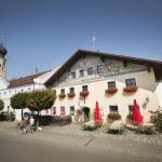 Gasthaus Glaser, Bad Füssing