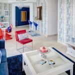 Dream Inn Dubai Apartments - Trident,  Dubai