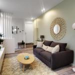Pick a Flat - Apartment in Montorgueil / Aboukir, Paris