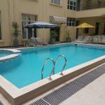 Photos de l'hôtel: Rosa Valls Hotel, Futungo de Belas