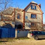 Mini Hotel Primorskiy 36,  Yeysk
