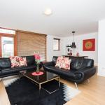 Luxury Rental Dublin Leeson Street,  Dublin