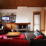 Flegere et Le Golf appt, Chamonix-Mont-Blanc