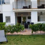 Murcia Resort - Atlantico 30, Sucina