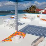 Kala Privilege II by Vacanzy Collection, Corralejo