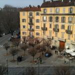 B&B La Terrazza Di Arturo, Turin