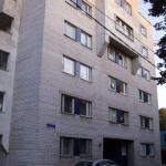 Economy Baltics Apartments - Uue Maailma 19, Tallinn