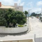 Casa dos Corais Pinheira, Pinheira