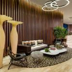 Hyde Resort & Residences, Hollywood