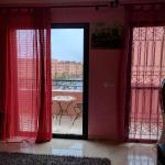 Appartement Marrakech, Marrakech