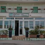 Hotel Gelso, Bellaria-Igea Marina