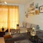 Faby's Guest House,  Tirana