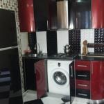 Apartment Parnavaz Mepe 126-128,  Batumi