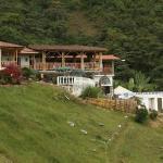 Hotel Pictures: Finca Campesina La Bohemia, La Palma