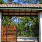 Lohas Beach Resort Villa, Kalutara