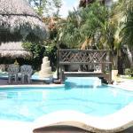 Hotel Maya del Carmen, Playa del Carmen