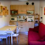 yHome Dei Mille Home Apartment, Turin