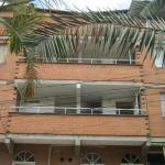 Alojamiento Doña Maria,  San Cristóbal