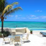 Treasure Beach,  Nassau