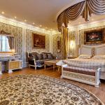 Guest House Sergeyevsky, Krasnodar