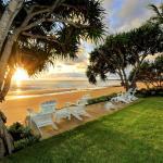 Hotelbilder: ZEN Beach Retreat, Bargara