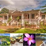 Poipu Bed and Breakfast Inn,  Koloa