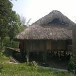 Homestay Tien Thang, Ha Giang