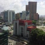 Heng, Kuala Lumpur