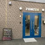 Tomiya, Osaka