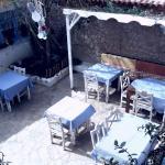 Deniz Boutique Otel, Siğacık